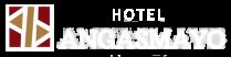 Hotel Angasmayo